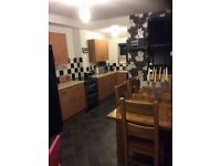 2 bed house sneinton wanting another sneinton