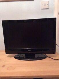 Small tv