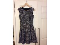 Zara Size 8 dress - tags attached - brand new