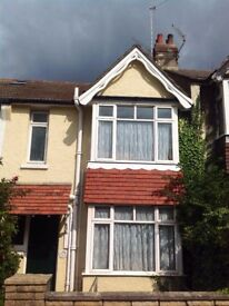 6 Bedroom Student Property, on Hartington Road (REF: 619)