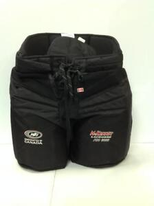 Mckenney Lacrosse Goalie Pants (Worth $200 NEW)-Previously Owned (SKU: 1RBVWP)