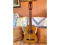 Constanta Classical Guitar