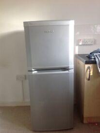 Fridge freezer in good condition