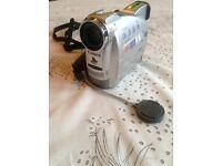Canon MV650i