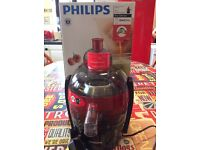 Juicer by philips