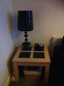 Livingroom furniture set