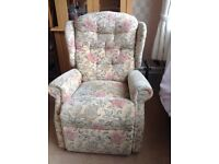 Recliner chair for sale