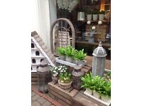 Florist Required Full Time and Part Time in Sevenoaks, Kent