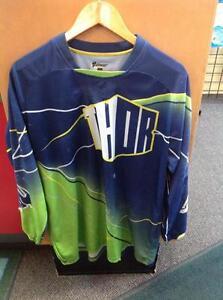 Thor MX Shirt