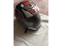 Box 360 Concept Helmet