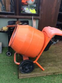 Husqvarna 350 chainsaw | in Forres, Moray | Gumtree