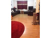 Very Spacious and Beautiful Double Room in Dagenham Area is just £130pw, bills included.