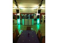 MOBILE DJ / DISCO - MANCHESTER - WILL BEAT ANY QUOTE