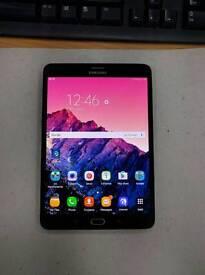 Samsung galaxy tab s2 4g unlocked to any network