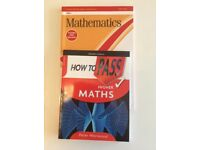 Leckie Leckie Higher Maths SQA Past Papers