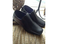 Mens Shoes - Brand New Boxed