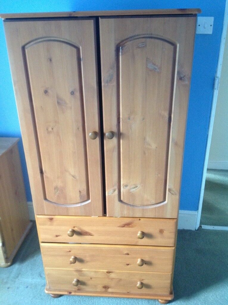 Used Tallboy for sale