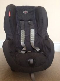 Britax Car Seat in great condition