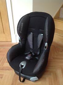 Maxi Cosy Priori child car seat