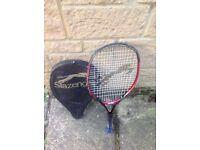 Slazenger Tennis Racket Classic 23
