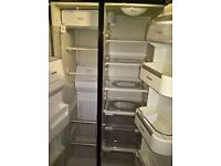 Samsung American fridge freezer...Mint free delivery