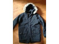 Boys jackets bundle suit age 10-12