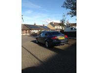 For sale Audi A4 2006 4 door saloon