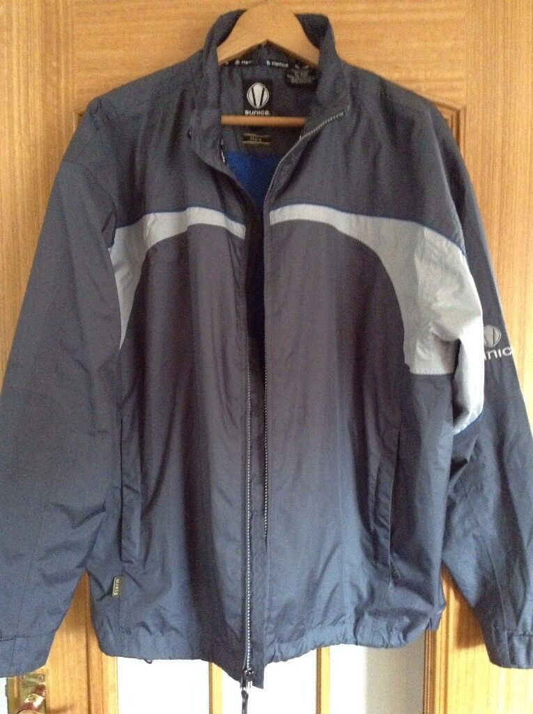 Mens Winter clothing prices listed below Jackets/Cardigans/Jumpers