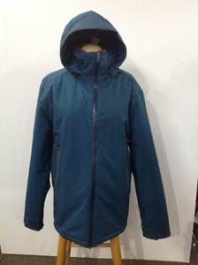 Merrell Insulated Select Dry Jacket (X9W5FY)