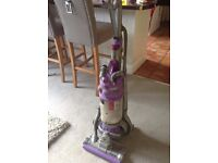 Dyson DC15 ( for spares or refurb)