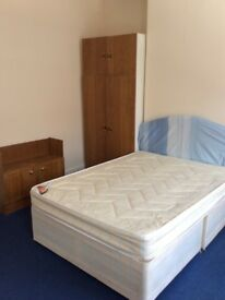 Two nice room is available now