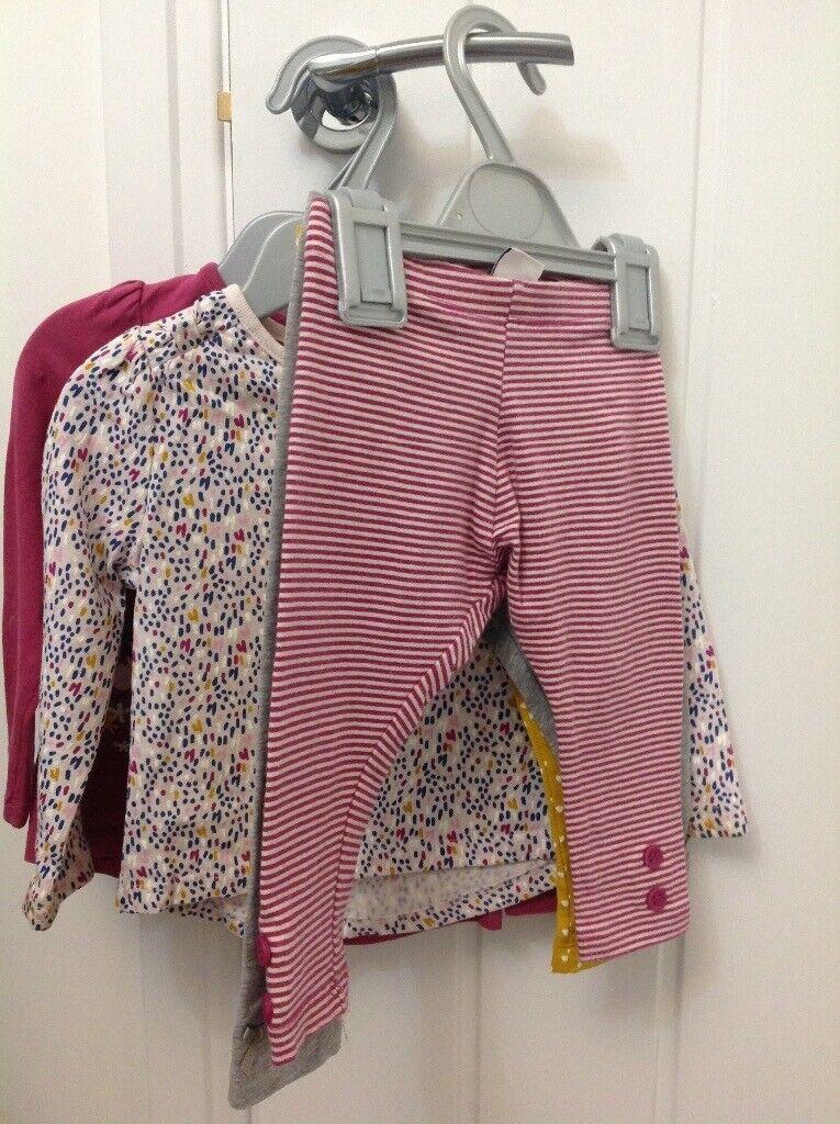 7c8a3f89b Baby Girl Clothes - Boots Mini Club