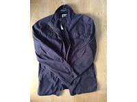 G Star Men's Jacket, Large, £5