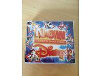 3 Disc Disney Album