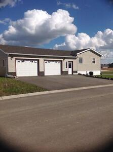 Redvers Sk. Mobile home in new development. Price reduced