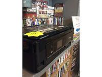 Epson Printer SX445W