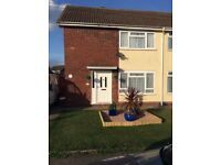 2 BED COUNCIL HOUSE,LOOKING FOR 2 BED COUNCIL BUNGALOW OR HOUSE IN CLACTON-ON-SEA