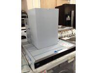 Beko cooker hood. 60cm.only £159 RRP 299. New/graded 12 month Gtee