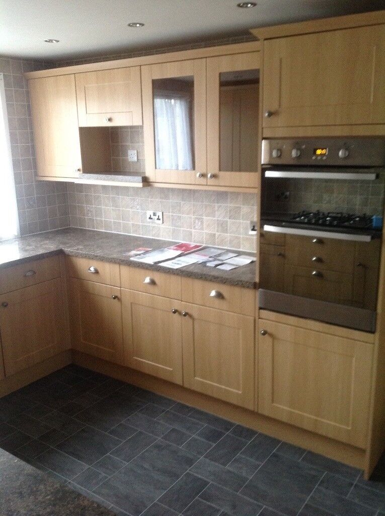 3 Bed House To Rent In Langney Eastbourne