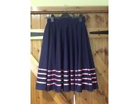 Character Skirt for Ballet