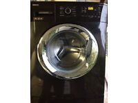 BEKO WASHING MACHINE BIG 9KG WASH LOAD
