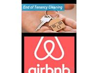 AIRBNB / END OF TENANCY CLEANING