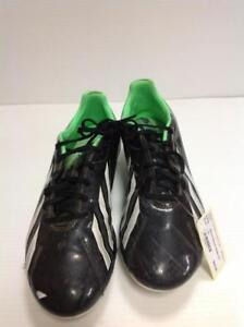 Adidas Outdoor Soccer Cleats (LH6WTY)