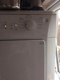 PARTS/REPAIR 6kg tumble dryer