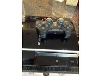 PS 3 console spares