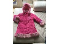 Kids clothing bundle age 3-4 £15 bundle including Adidas and next labels
