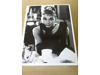 Audrey Hepburn collectors video set as new
