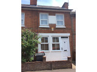 2 bedroom house in REF: 10149 | Amity Road | Reading | RG1