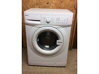 Beko Washing Machine A+ - excellent condition
