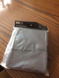 New iPad 2 case